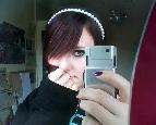 Emo Boys Emo Girls - DeadxStar - thumb13121