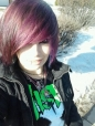 Emo Boys Emo Girls - DeathRowOutcast483 - thumb129887