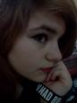 Emo Boys Emo Girls - Deathly-Broken - thumb112269