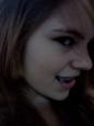 Emo Boys Emo Girls - Deathly-Broken - thumb115555