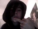 Emo Boys Emo Girls - Deathrekees - thumb117148