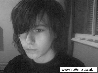 soEmo.co.uk - Emo Kids - DelightfullyMad