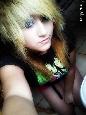 Emo Boys Emo Girls - Denise_Delusion - thumb26077