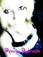 Emo Boys Emo Girls - Denise_Delusion - thumb26080