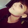 Emo Boys Emo Girls - DesterysLittleKittie - thumb219319