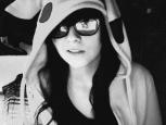 Emo Boys Emo Girls - DesterysLittleKittie - thumb166253