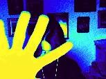 Emo Boys Emo Girls - Dhurkst - thumb14435