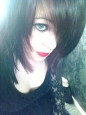 Emo Boys Emo Girls - DiabolicalHeroine - thumb88253