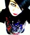 Emo Boys Emo Girls - DiabolicalHeroine - thumb88262