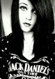 Emo Boys Emo Girls - DiabolicalHeroine - thumb88242