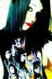 Emo Boys Emo Girls - DiabolicalHeroine - thumb88243