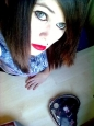 Emo Boys Emo Girls - DiabolicalHeroine - thumb88250
