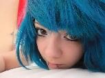 Emo Boys Emo Girls - DinoBixxth - thumb35981