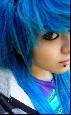 Emo Boys Emo Girls - DinoBixxth - thumb35985