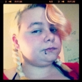 Emo Boys Emo Girls - DontCrushMyDreams - thumb133467