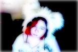 Emo Boys Emo Girls - DontCrushMyDreams - thumb133469