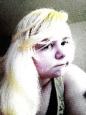 Emo Boys Emo Girls - DontCrushMyDreams - thumb133468