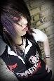 Emo Boys Emo Girls - DrZoeyMD - thumb45629