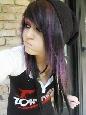 Emo Boys Emo Girls - DrZoeyMD - thumb45632