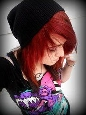 Emo Boys Emo Girls - DrZoeyMD - thumb45841
