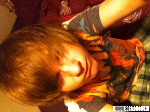 soEMO.co.uk - Emo Kids - Dr_Pepperz_ - Featured Member
