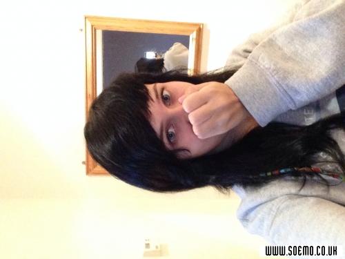 soEMO.co.uk - Emo Kids - Drew_GLea - Featured Member