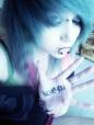 Emo Boys Emo Girls - Drop-Dead - thumb80264