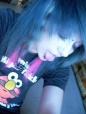 Emo Boys Emo Girls - Drop-Dead - thumb80257