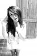 Emo Boys Emo Girls - Dropdead_unicorns - thumb155360