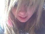 Emo Boys Emo Girls - DroppDeaddLeanne - thumb20353