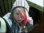 Emo Boys Emo Girls - DroppDeaddLeanne - thumb18351