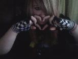 Emo Boys Emo Girls - DroppDeaddLeanne - thumb20352