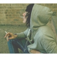 Emo Boys Emo Girls - DrunkDaniel - thumb76000