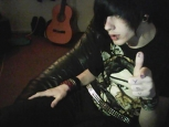 Emo Boys Emo Girls - DrunkDaniel - thumb74218