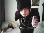 Emo Boys Emo Girls - DrunkDaniel - thumb74681