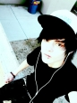 Emo Boys Emo Girls - DylanKing - thumb119949