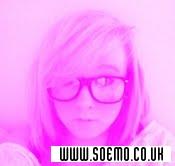 soEmo.co.uk - Emo Kids - EMOAlly15