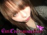 Emo Boys Emo Girls - EiriContagiousKiss - thumb38613