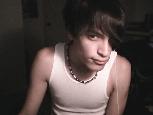 Emo Boys Emo Girls - El_Grenas92 - thumb40075