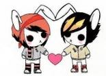 Emo Boys Emo Girls - Electric_Lover - thumb83495