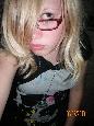 Emo Boys Emo Girls - EllieEpic - thumb23762