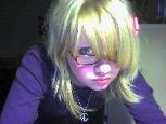 Emo Boys Emo Girls - EllieEpic - thumb22625
