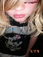 Emo Boys Emo Girls - EllieEpic - thumb23761