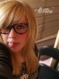 Emo Boys Emo Girls - EllieEpic - thumb37179