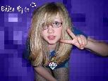 Emo Boys Emo Girls - EllieEpic - thumb36496