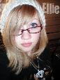 Emo Boys Emo Girls - EllieEpic - thumb29748