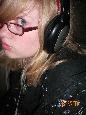 Emo Boys Emo Girls - EllieEpic - thumb22623