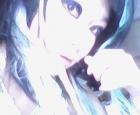 Emo Boys Emo Girls - EmiliaExx - thumb91476