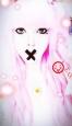 Emo Boys Emo Girls - EmiliaExx - thumb116360