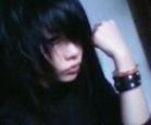 Emo Boys Emo Girls - EmiliaExx - thumb91573